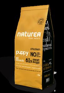 09-Naturals-Puppy