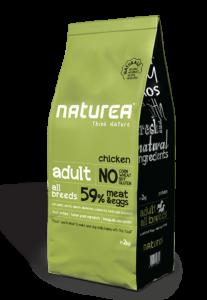 10-Naturals-Adul-Chicken