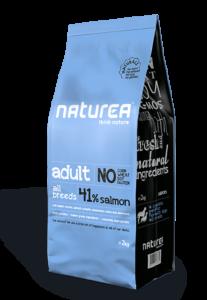 11-Naturals-Salmon