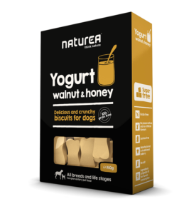 Yogurt-New