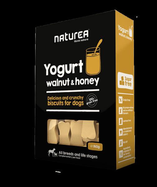 Yogurt-New
