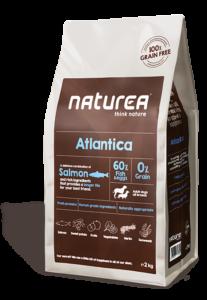 04-Grain-Free-Atlantica