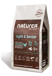 05-Grain-Free-Light&Senior
