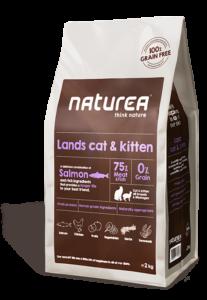 06-Grain-Free-LandsCat&Kitten