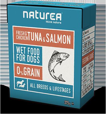 Tuna-and-salmon