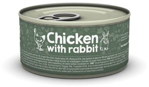 Wet_Cat_Chicken_Rabbit