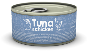 Wet_Cat_Tunaechicken