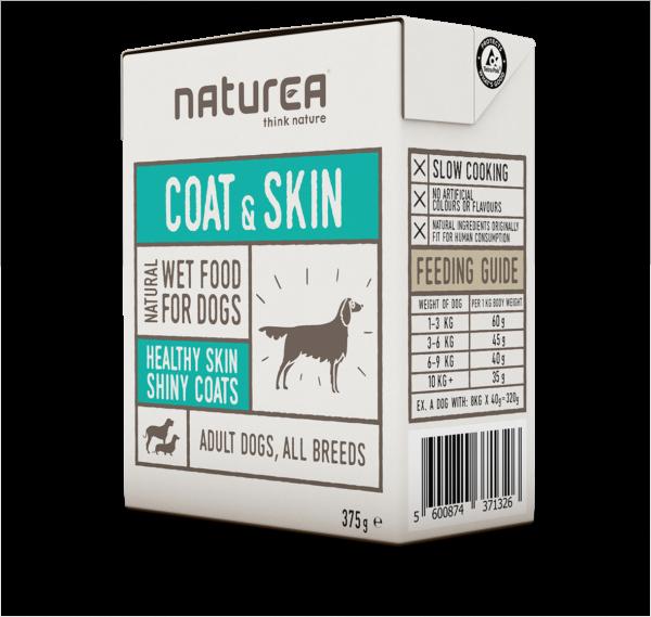 Coat-&-Skin
