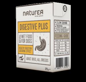 Digestive-Plus